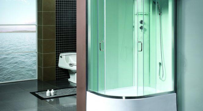 Что лучше ванная или душевая кабина?