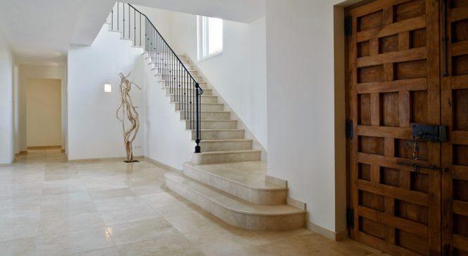 Качественный ремонт — обеспечение комфорта в доме 2