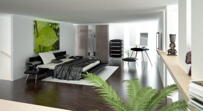 Качественный ремонт — обеспечение комфорта в доме