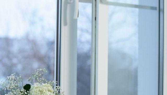 Качественные пластиковые окна