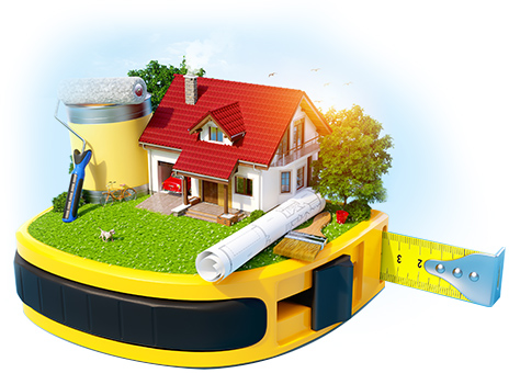 Интернет-магазин строительных материалов 2