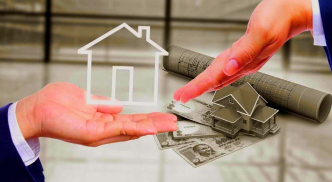 Dana Holdings: кредитные условия и другие способы оплаты