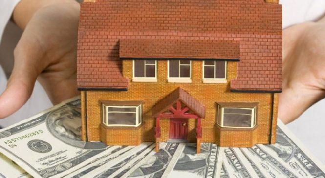 Инвестиции в недвижимость – это ваш финансовый успех
