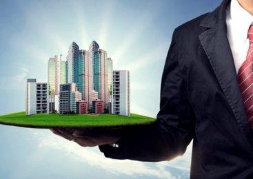 От чего зависит стоимость продажи квартиры