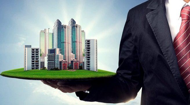 Преимущества покупки коммерческой недвижимости в Германии