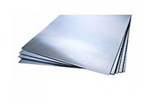 Преимущества и недостатки запчастей из стали